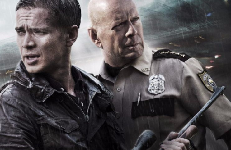 """When You Have One Shot, Don't Miss in the New Trailer for """"First Kill"""""""