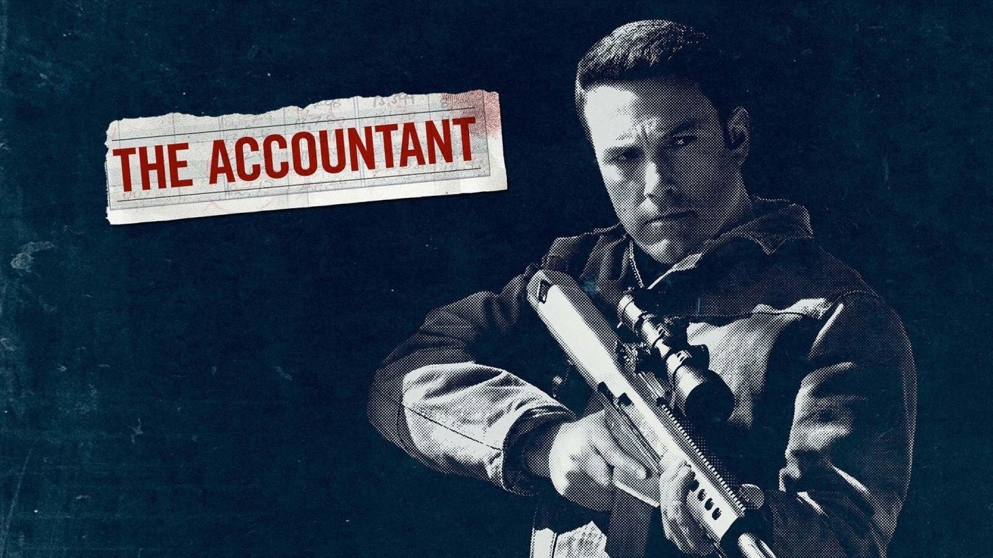 """""""The Accountant"""" is Set to Return!"""