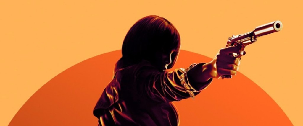 """Trailer: Taraji P. Henson is Lethal in the Action Flick """"Proud Mary"""""""