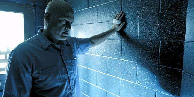 "Get Ready for a ""Brawl In Cell Block 99"""