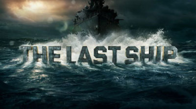 """The Crew of """"The Last Ship"""" Sets Sail for More Action this Sunday!"""