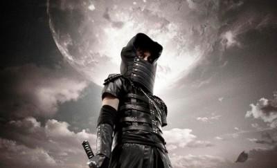 "Home Video: The ""Ninja Hunter"" is Slicing its Way to Blu-ray this November"