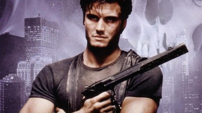 "Classic Action: Dolph Lundgren's ""The Punisher is an 80's Action Gem!"