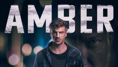 "Trailer: Veteran Stuntman Jack Jagodka Cuts a Path of Death in ""Amber"""