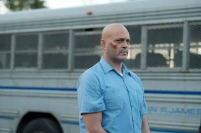 "Trailer: Vince Vaughn Gets Down and Dirty in ""Brawl In Cell Block 99"""