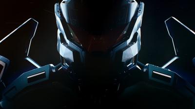 """Pacific Rim: Uprising"" will Invade New York Comic Con with a New Trailer!"