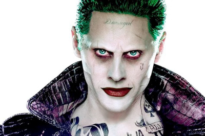 Are You Confused about The Joker Films? Don't Worry because so is Jared Leto
