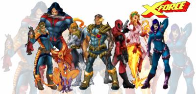 """""""X-Force"""" Acquires Drew Goddard for Directing Duties on the Anticipated Adaptation"""