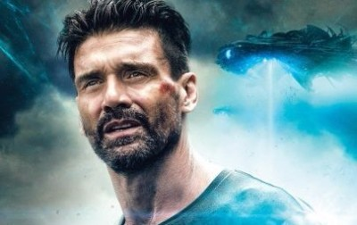 "Trailer: Frank Grillo and Iko Uwais are Humanity's Last Hope in ""Beyond Skyline"""