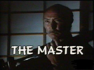 "Home Video: The 80's Ninja Series ""The Master"" is Coming to Blu-Ray!"