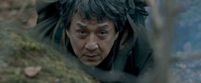 """Jackie Chan Goes Ballistic on His Enemy in an Extended Look at """"The Foreigner"""""""