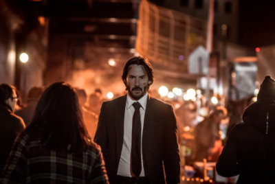 """John Wick"" is Coming to Get You as ""Chapter 3"" Nails a 2019 Release Date!"