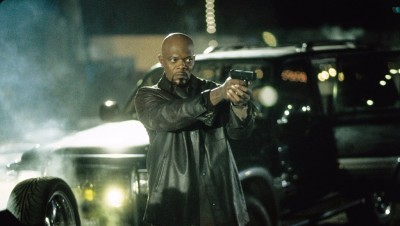 """Netflix will Co-Finance the New """"Shaft"""" Movie in a Game Changing Deal for the Film Industry!"""