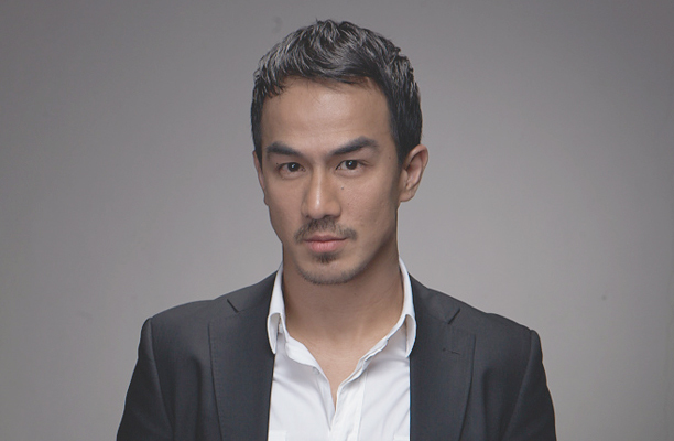 "Cinemax's New Martial Arts Series ""Warrior"" Enlists ""The Raid's"" Joe Taslim as the Cast is Announced"