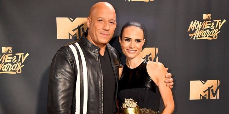"Vin Diesel Reveals that Justin Lin and Jordana Brewster will Return for ""Fast And Furious"" Sequels"