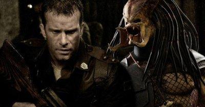 "Thomas Jane Updates Us On ""The Predator"""