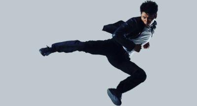 """Jailbreak"" Star Jean Paul Ly is Set to Headline ""The Raid"" Style Action-Thriller ""Nightshooters"""