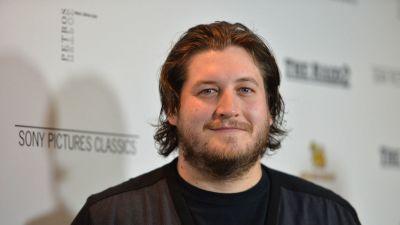 """The Raid"" Director Gareth Evans is Developing the Cinemax Series ""Gangs Of London"""