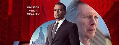 "Trailer: Mario Van Peebles is ""Armed"" in His Newest Action-Thriller"