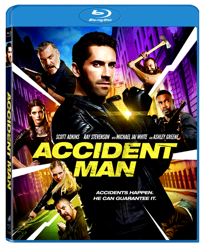 accidentman-1
