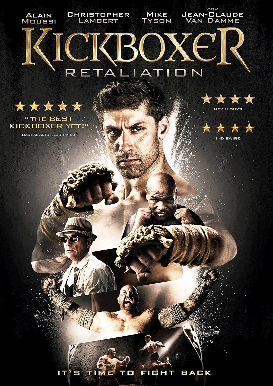 Kickboxer-Retaliation-1