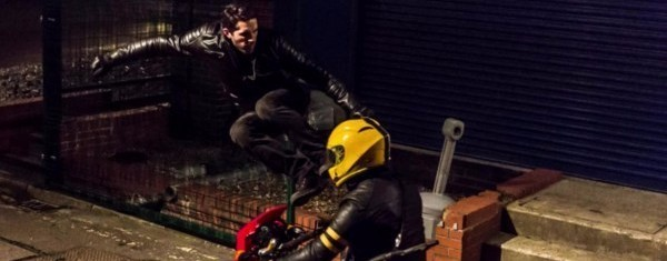 2018 Action Flix Must See Flicks: The Year Of Scott Adkins Part 1