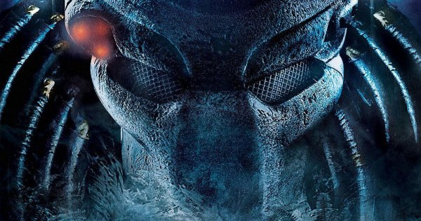 """The Predator"" Star Jake Busey Offers More Details on the New Film"