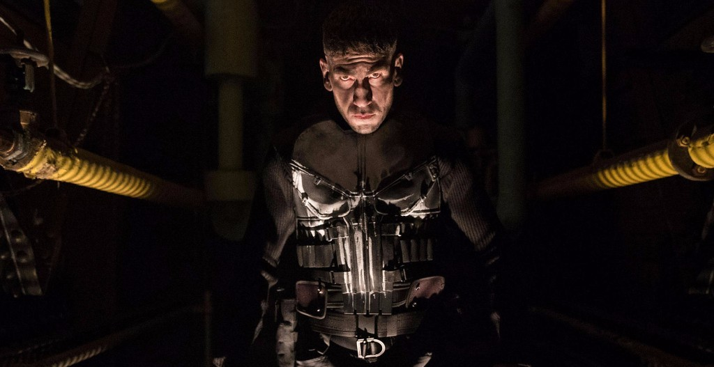 """It's Time to Reload as """"Marvel's The Punisher"""" will Deliver More Retribution in Season 2!"""