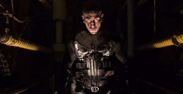"It's Time to Reload as ""Marvel's The Punisher"" will Deliver More Retribution in Season 2!"