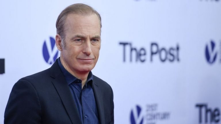 Bob Odenkirk Set to Produce and Star in the Action Film NOBODY from the Makers of JOHN WICK