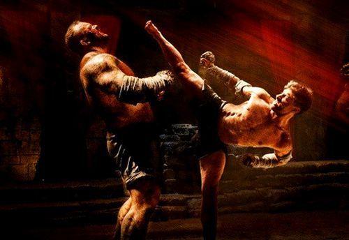 19544917_kickboxer-retaliation-trailer_t2190dfe7