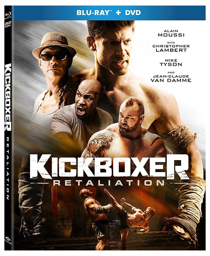 kickboxer_Retaliation-1