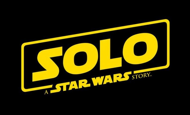 The TV Spot for SOLO: A STAR WARS STORY Debuts During the Super Bowl!