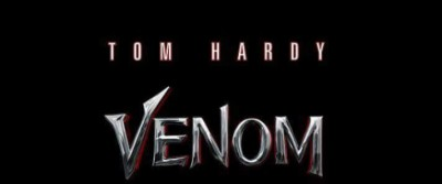 VENOM: Tom Hardy is the Infamous Comic Book Villain in the First Official Teaser