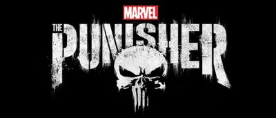 New Cast Members Announced for Season 2 of THE PUNISHER!