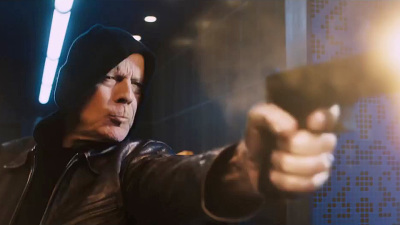Bruce Willis' DEATH WISH Finally Hits Theaters this Week!