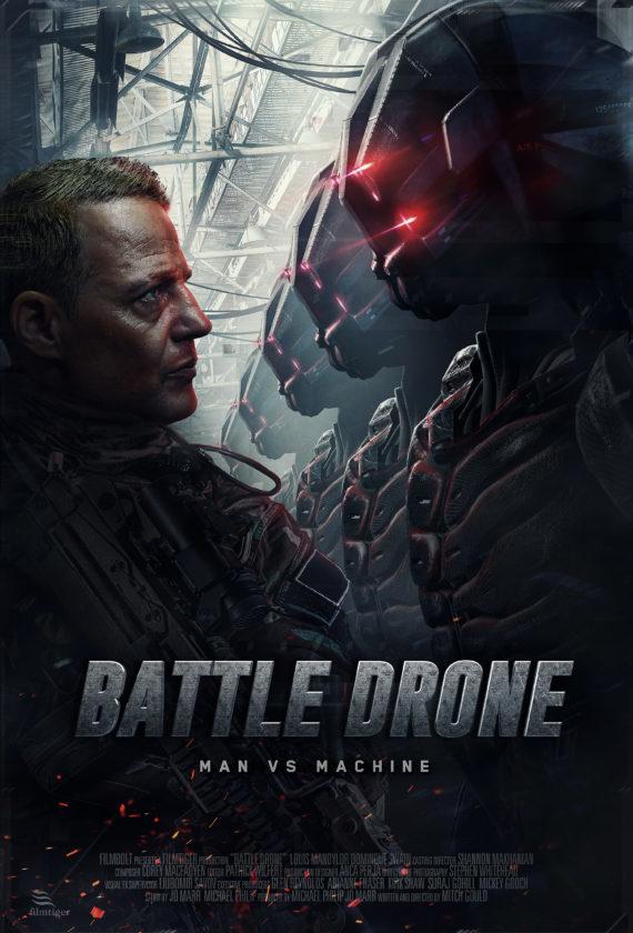 Battle_drone_cannesFINAL-570x840