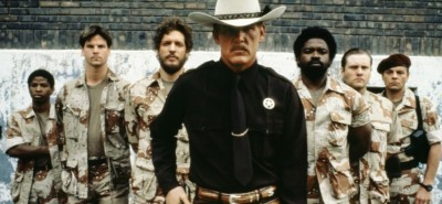Classic Action: Walter Hill's EXTREME PREJUDICE