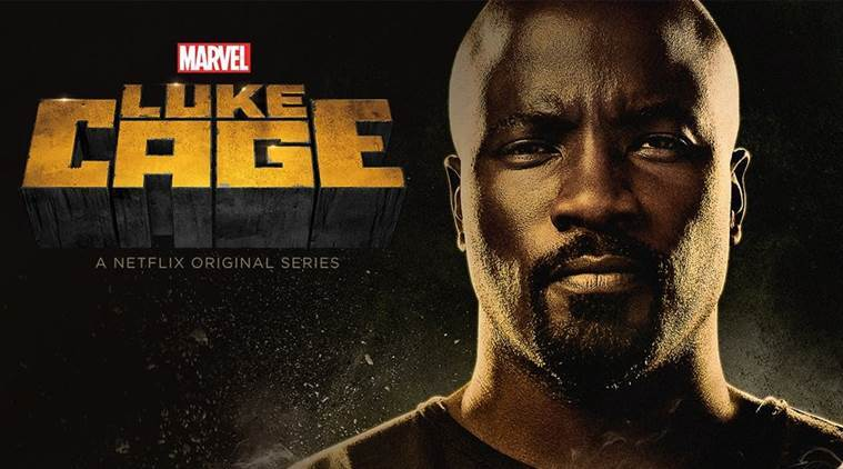 LUKE CAGE: Netflix Sets the Season 2 Premiere Date with a New Teaser