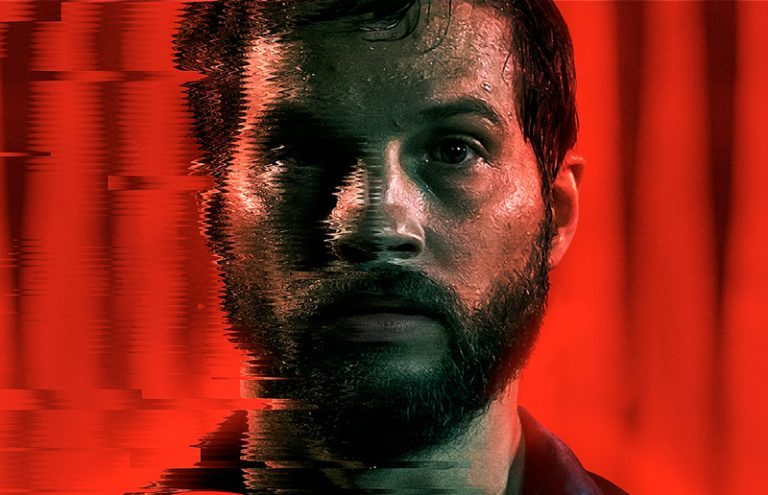 UPGRADE: Logan Marshall- Green Becomes an Unstoppable Killing Machine in the Wild Red Band Trailer!