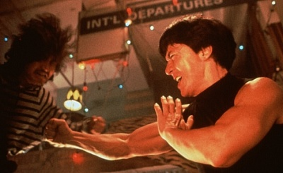 The Action Fix: Happy Birthday Jackie Chan!