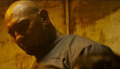 HOTEL ARTEMIS: The High-Octane Action-Thriller Drops an Awesome First Trailer!
