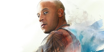 Vin Diesel & The H Collective Acquire the Rights to xXx as a Fourth Film is in the Works