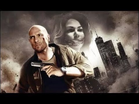 Home Video: YOUR MOVE with Luke Goss Blasts onto DVD in June!