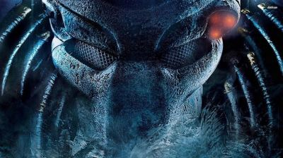 THE PREDATOR: 20th Century Fox Releases a Synopsis for Shane Black's Upcoming Movie