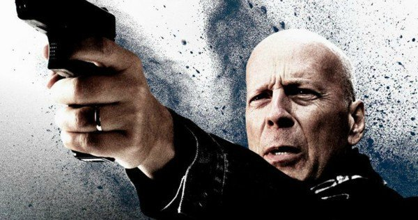 Home Video: DEATH WISH with Bruce Willis Aims for Blu-Ray Vengeance in June!