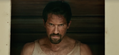 KARMOUZ WAR: Watch Scott Adkins Destroy Egypt in the New Trailer for the Period Action Film!