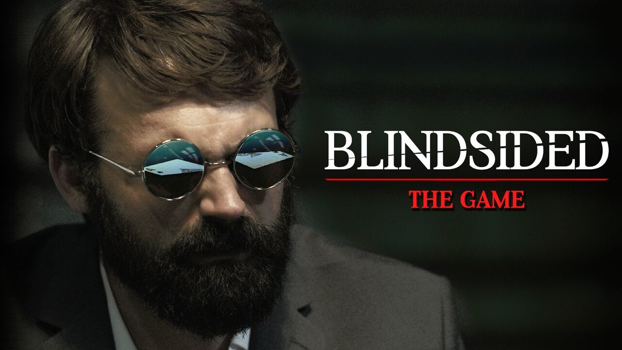 Blindsided-2-The-Game---Thumbnail-2_preview