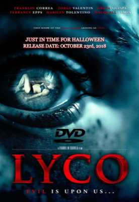 Action-Flix Streaming Pick: Martial Arts Master Franklin Correa Delivers Action and Horror in LYCO!