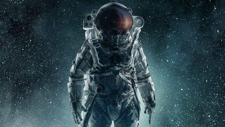 5TH PASSENGER: STAR TREK Alums Reunite in the New Trailer for the Sci-Fi Thriller